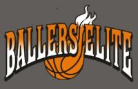 Ballers Elite Basketball
