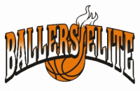 Ballers Elite Basketball